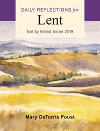 Cover Not by Bread Alone