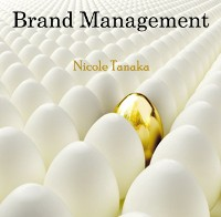 Cover Brand Management