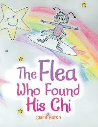 Cover The Flea Who Found His Chi