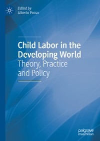 Cover Child Labor in the Developing World
