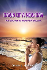 Cover Dawn Of A New Day