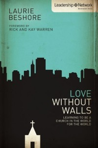 Cover Love Without Walls