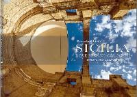 Cover Sicilia. Dove mirano gli occhi