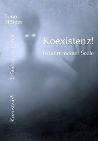 Cover Koexistenz!
