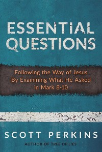 Cover Essential Questions