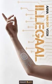Cover Illegaal