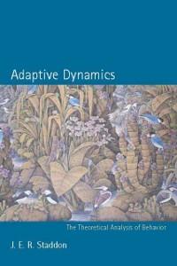 Cover Adaptive Dynamics