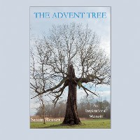 Cover The Advent Tree