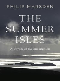 Cover The Summer Isles