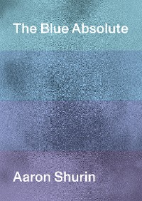Cover The Blue Absolute