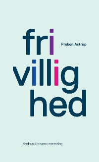 Cover Frivillighed