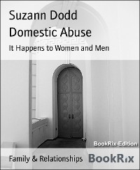 Cover Domestic Abuse