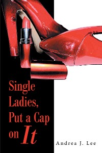 Cover Single Ladies, Put a Cap on It