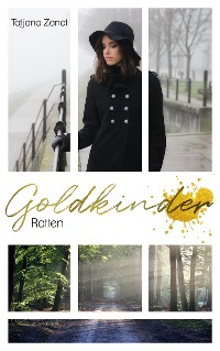 Cover Goldkinder 3
