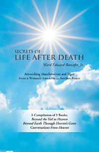 Cover Secrets of Life After Death