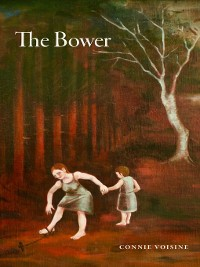 Cover The Bower