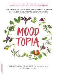 Cover Moodtopia