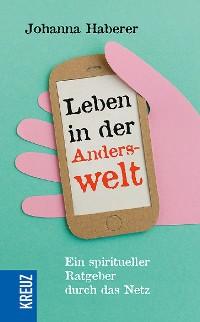 Cover Leben in der Anderswelt
