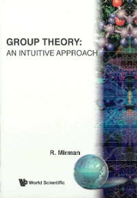 Cover Group Theory: An Intuitive Approach
