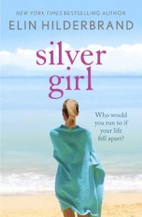 Cover Silver Girl