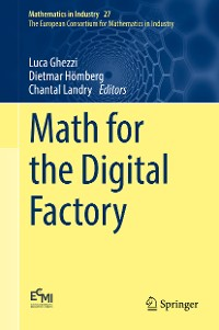 Cover Math for the Digital Factory