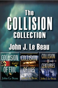 Cover The Collision Collection