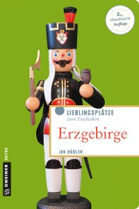 Cover Erzgebirge