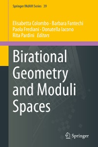 Cover Birational Geometry and Moduli Spaces