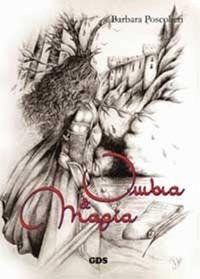 Cover Ombra e magia