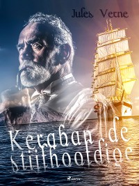 Cover Keraban de stijfhoofdige