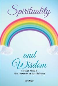 Cover Spirituality and Wisdom