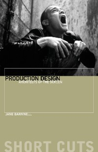 Cover Production Design