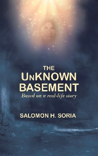 Cover The Unknown Basement