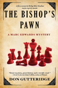 Cover The Bishop's Pawn