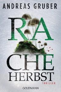Cover Racheherbst
