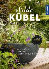 Cover Wilde Kübel