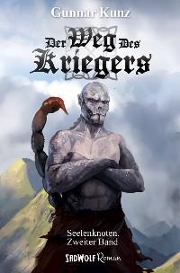 Cover Der Weg des Kriegers