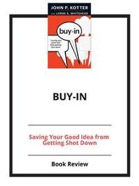 Cover Buy-In