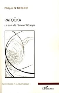 Cover Patocka
