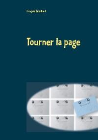 Cover Tourner la page (2)