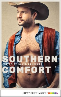Cover Southern Comfort