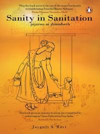 Cover Sanity in Sanitation