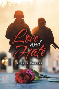Cover Love and Hate
