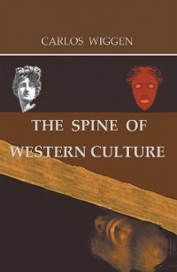 Cover The Spine of Western Culture