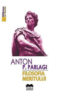 Cover Filosofia Meritului