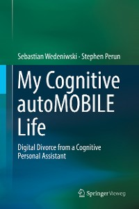 Cover My Cognitive autoMOBILE Life