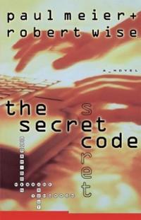Cover Secret Code