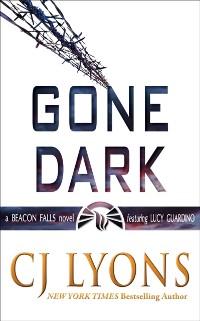 Cover Gone Dark