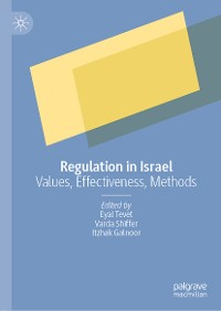 Cover Regulation in Israel