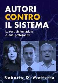 Cover Autori contro il Sistema